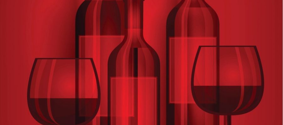 red wine gems | red wine gets its color from | red wine types