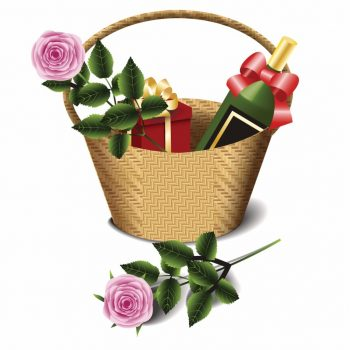 Gifts, Wine Clubs, Samplers & Baskets