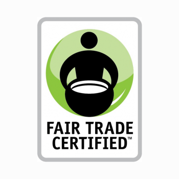 Coffee | Fair Trade & Organic