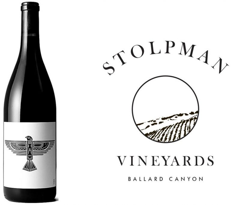 Stolpman La Cuadrilla 2016 | Rich & Concentrated | Pairs w/Red Meat, Hard Cheese | Drink 60-65°F | Drink now thru 2022 | 92WA | Red Wine | Syrah · Sangiovese · Grenache | Central Coast, CA | Winemaker Kyle Knapp