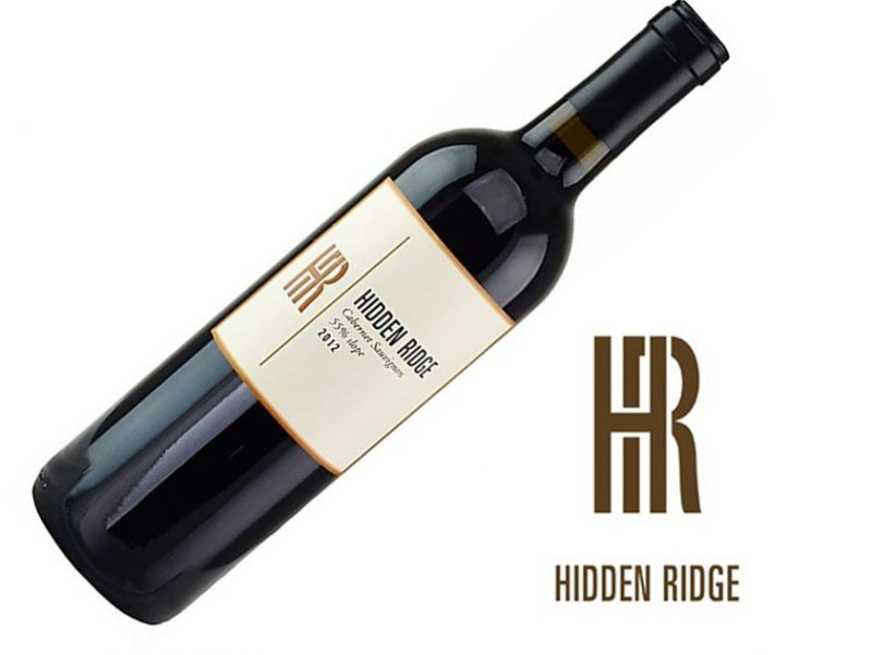 Hidden Ridge Cabernet Sauvignon 55% Slope 2012 | $50 | High Elevation Mountain Cabernet | Cellar Selection | Pairs w/Red Meat, Hard Cheese | Drink 55-60°F | Drink now thru 2025 | 94WA | Red Wine | Cabernet Sauvignon | Sonoma, CA