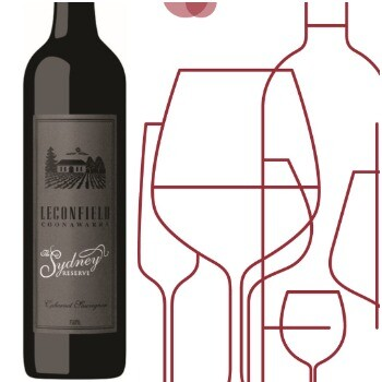 Leconfield The Sydney Reserve Cabernet 2014